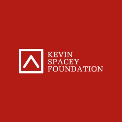 Kevin Spacey Foundation