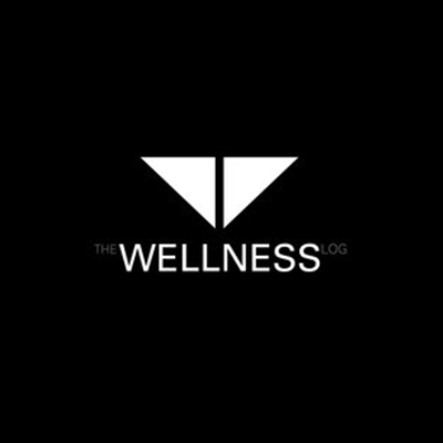 The WellnessLog